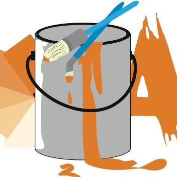 Avatar van aloys schilderwerken &vastgoedonderhoud