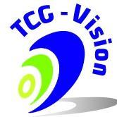 Avatar van TCG-Vision