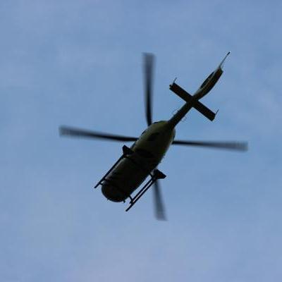 Drone-operator