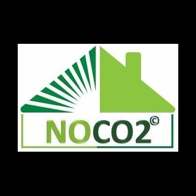 NoCo2 BV