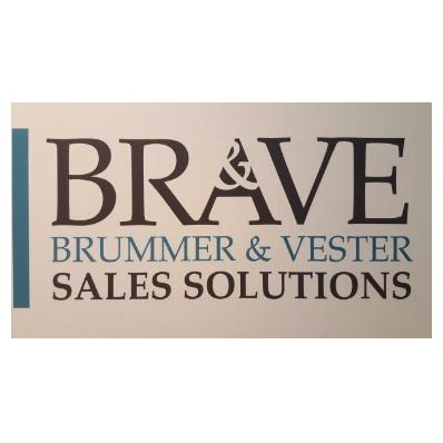 Brave Sales Solutions