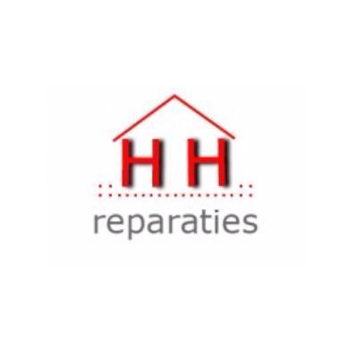 HH reparaties
