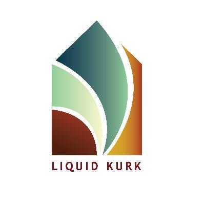 Liquid-Kurk