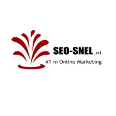 Zoekmachine Marketing bureau SEO SNEL
