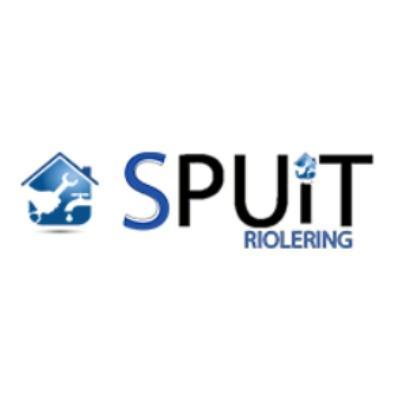 SPUIT riolering