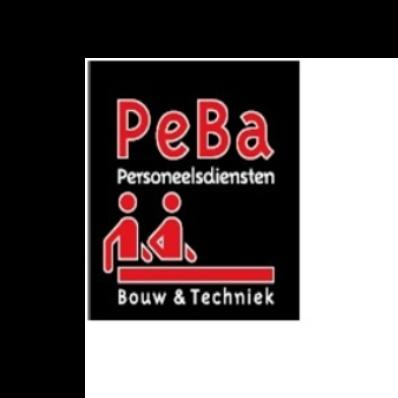 PeBa Personeelsdiensten
