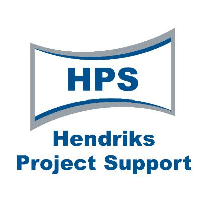 Hendriks Project Support
