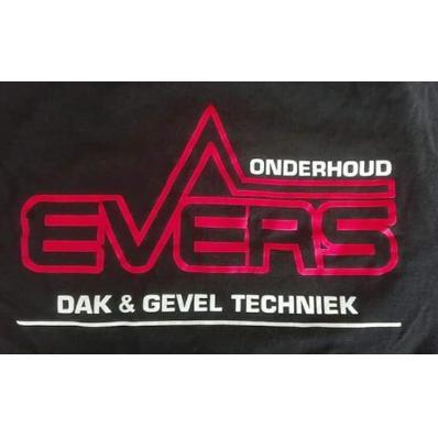 Evers Dak & Geveltechniek