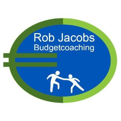 Avatar van Rob Jacobs budgetcoach, adm en advies