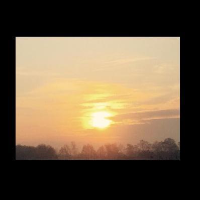 Avatar van sunfullsystems