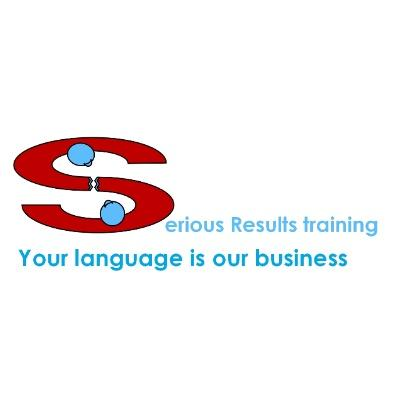 SR training Zakelijk Engels