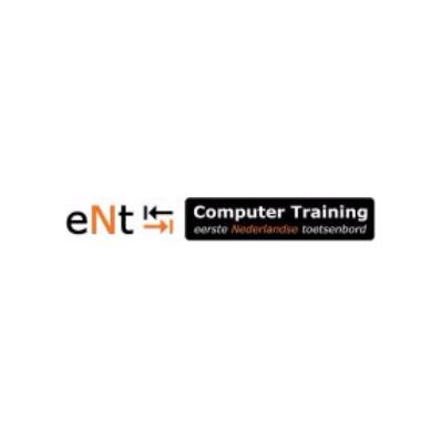 eNt Computer Training