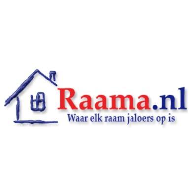 Raama.nl