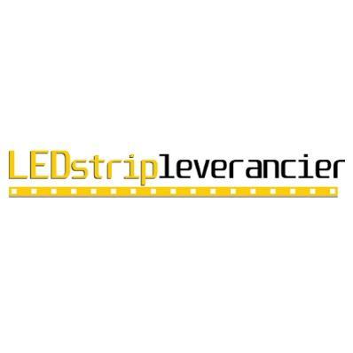 Ledstripleverancier.nl