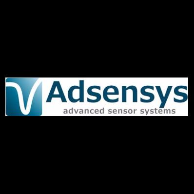 Adsensys