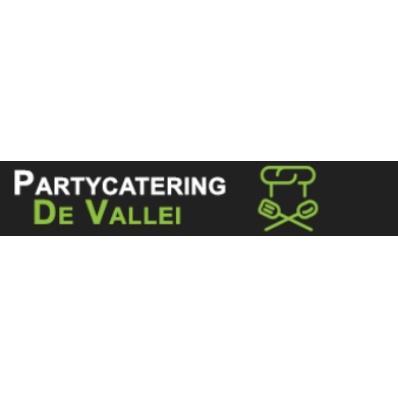 Partycatering de Vallei