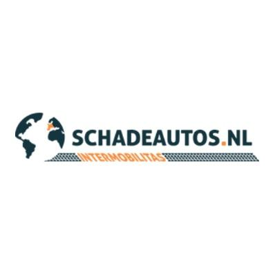 Schadeautos.nl