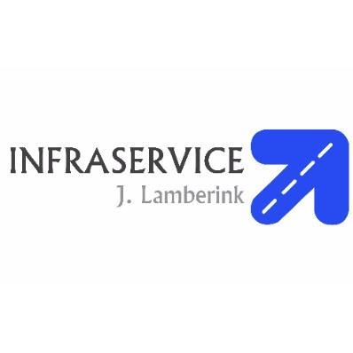 Infraservice J. Lamberink