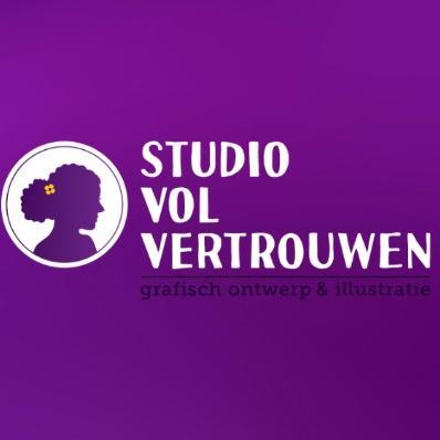 Studio Vol Vertrouwen