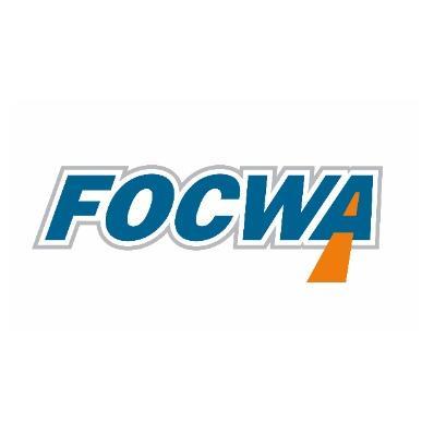 Focwa Verzekeringsdienst