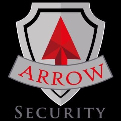 Arrow Security