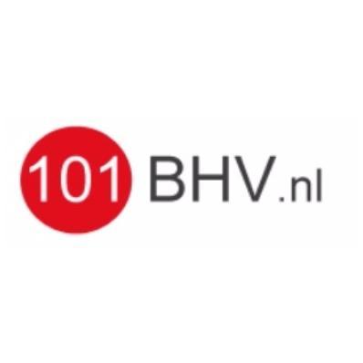 101BHV.nl