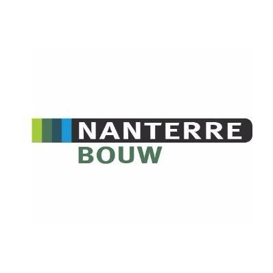 Nanterre Bouwbedrijf