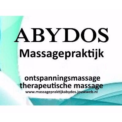 Massagepraktijk ABYDOS