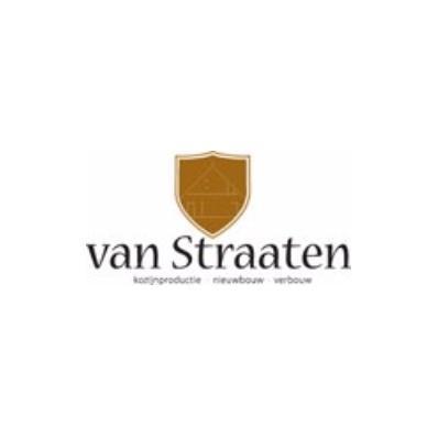 Van Straaten Bouw