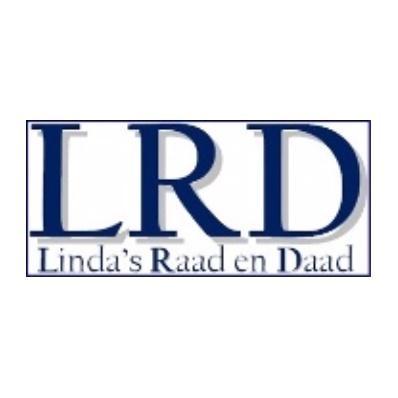 Lindas Raad en Daad