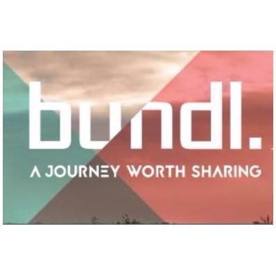 Lets Bundl