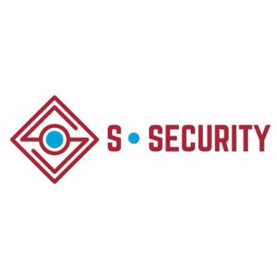 SSecurity