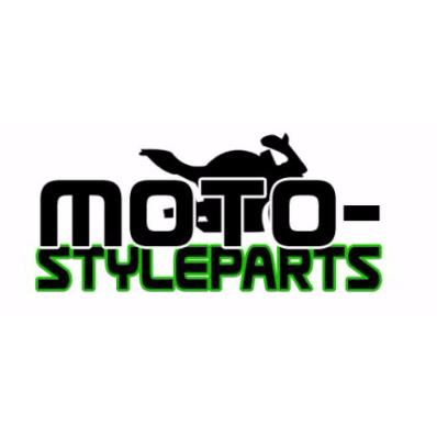 Moto-Styleparts
