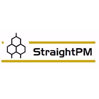 StraightPM