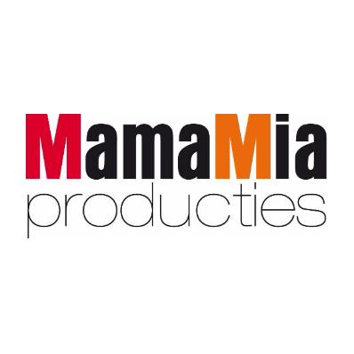 MamaMia Producties