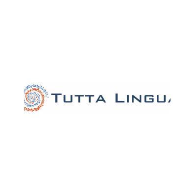Tutta Lingua