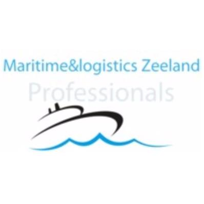 MaritimeLogistics Zeeland