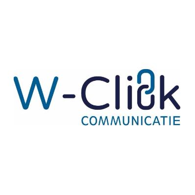 WClick Communicatie