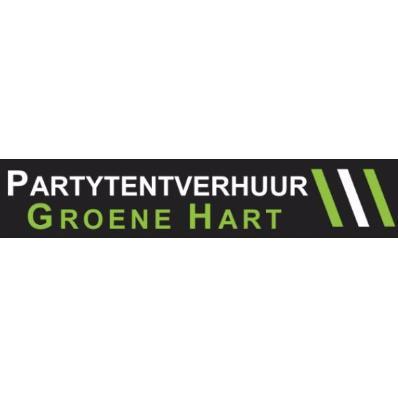 Partytentverhuur Groene Hart