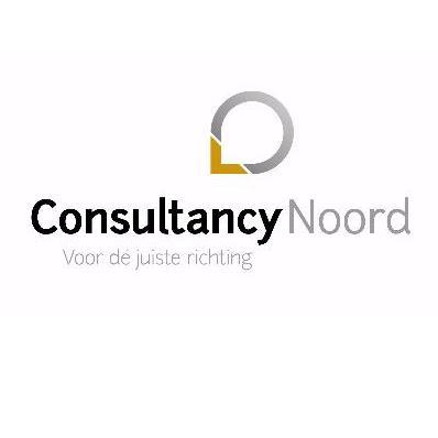 u n ConsultancyNoord