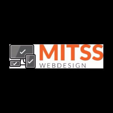 Mitss Webdesign
