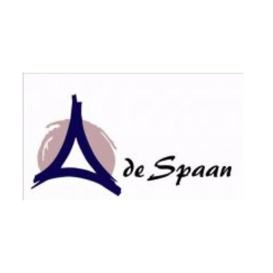Stucadoorsbedrijf De Spaan