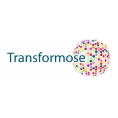 Transformose