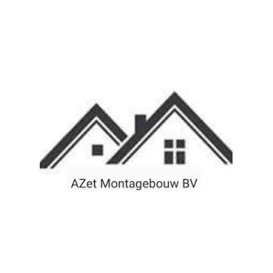AZet Montagebouw