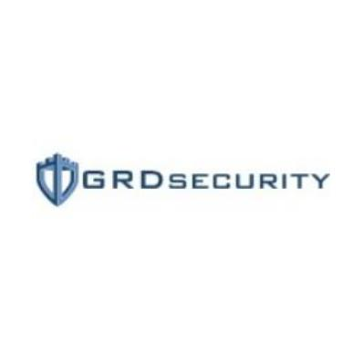 GRDsecurity