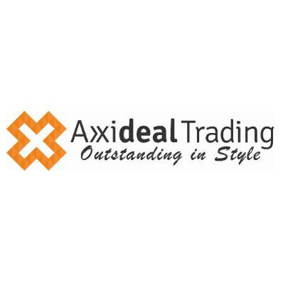 Axxideal Trading