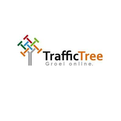 TrafficTree