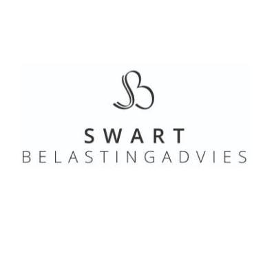 Swart Belastingadvies