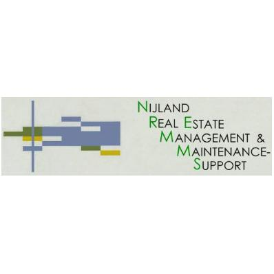 Nijland Real Estate Management  Maintenance  Support