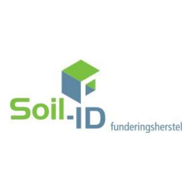 SoilID Funderingsherstel